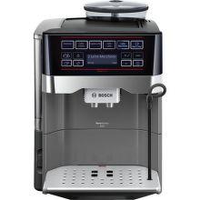 Bosch TES60523RW VeroAroma