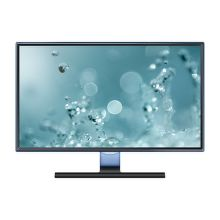 Samsung SMLS24E390HL