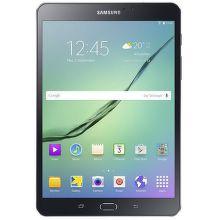 """Samsung Galaxy Tab S 2 8.0"""" (černý)"""