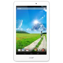Acer Iconia One 8 NT.L7JEE.004 (bílý)