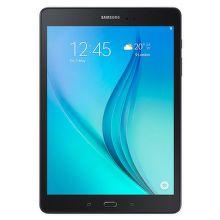 Samsung Galaxy Tab A 9.7 SM-T550NZKAXEZ (černý)