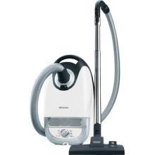 Miele Complete C2 Powerline EU