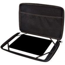 "ARKAS TC10 pouzdro pro 10 ""tablet"""