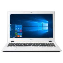 Acer Aspire E15, NX.MW2EC.003 (bílý)