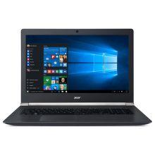 Acer Aspire V17 Nitro, NX.G6TEC.001 (černý)