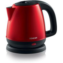 Sencor SWK1052 (červená)