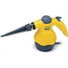 Ariete 4103 - parní čistič