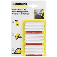 Kärcher odkalovací tyčinky 9 kusů