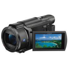 Sony FDR-AX53 (černá)