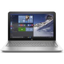 HP Envy 15-ae103nc (stříbrný)