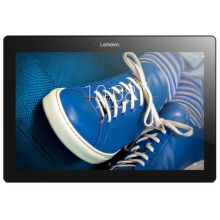 Lenovo IdeaTab A10, ZA0C0040CZ (modrá)