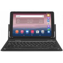 Alcatel OneTouch PIXI 3 (10) WIFI + pouzdro s klávesnicí (černé)