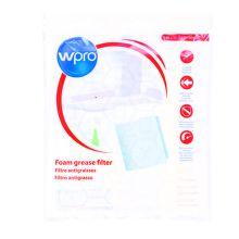 WPro UGF015 - univerzální filtr s indikátorem nasycení