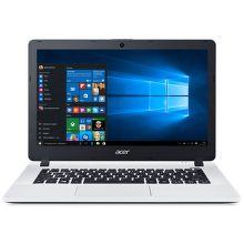 Acer Aspire S1-331 NX.G18EC.003 (bílý)
