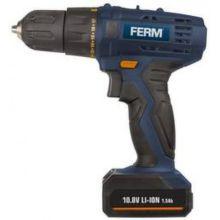 Ferm CDM1118