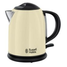 Russell Hobbs 20194-70 Colours Cream