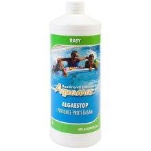 Marimex Aquamar Algaestop 1 l