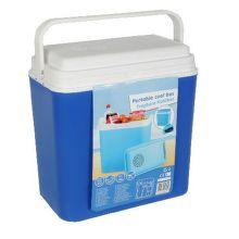 Cool-It BF-00054 - Termoelektrický chladící box 22l