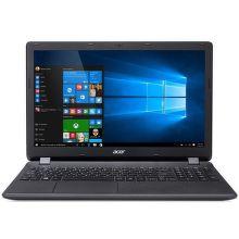 Acer Aspire E15, NX.GCEEC.004 (černý)