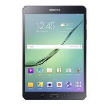 Samsung Galaxy Tab S 2 VE 8.0, SM-T719NZKEXEZ (černý)