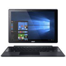 Acer Aspire Switch Alpha 12, NT.GDQEC.006 (stříbrný)