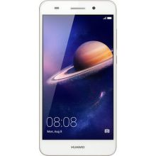 Huawei Y6 II Dual SIM (bílý)