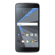 BlackBerry DTEK50 (černý)