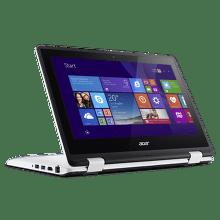Acer Aspire R11, R3-131T-C92A (bílá)
