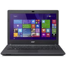 Acer Aspire ES14, ES1-431-C7LG (černý)