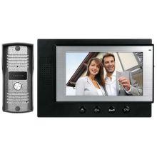Emos H2012 - sada videotelefonu