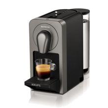 Krups XN410TCP Nespresso Prodigio