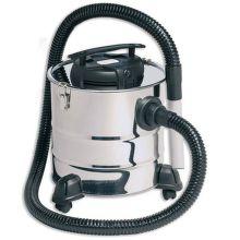 GardeTech VAC1200K - Vysavač popela