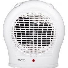 ECG TV 30 (bílý)