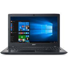 Acer Aspire E15, NX.GDWEC.017 (černý)