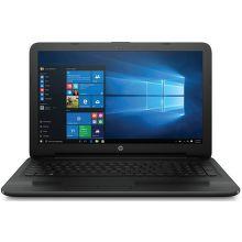 HP 250 G5, W4N38EA (černý)