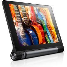 """Lenovo Yoga TAB 3 8"""" Wi-Fi, ZA090091CZ (černá)"""