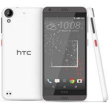 HTC Desire 530 (bílá)