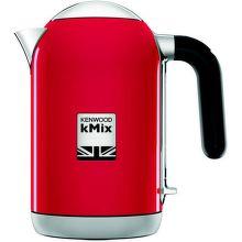 Kenwood ZJX740RD (červená)