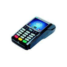 FiskalPRO VX 675 WiFi - EET registrační pokladna