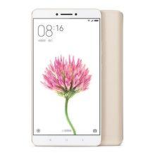 Xiaomi Mi Max 3GB/32GB (zlatý)