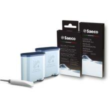 Saeco CA6707/00 AquaClean sada pro údržbu kávovaru