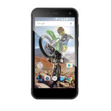 Evolveo StrongPhone G4 (černý)