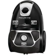 Rowenta RO3985EA Compact Power Animal Care