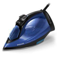 Philips GC3920/20 PerfectCare PowerLife