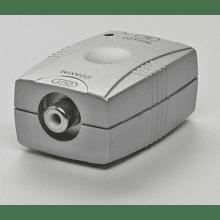 Goobay Toslink - S/PDIF konvertor pro převod audio signálu