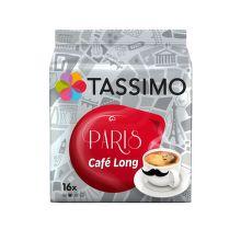 Tassimo Paris (16ks)