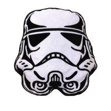Star Wars Stormtrooper polštář
