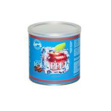 Hot Apple Ice jablko ledový čaj (553g)