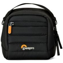 Lowepro Tahoe CS 80 černé