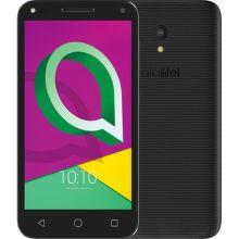 Alcatel U5 3G 4047D Dual SIM černý